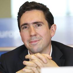 Christoph Klenner