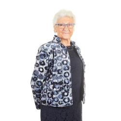 Myriam Hendrickx