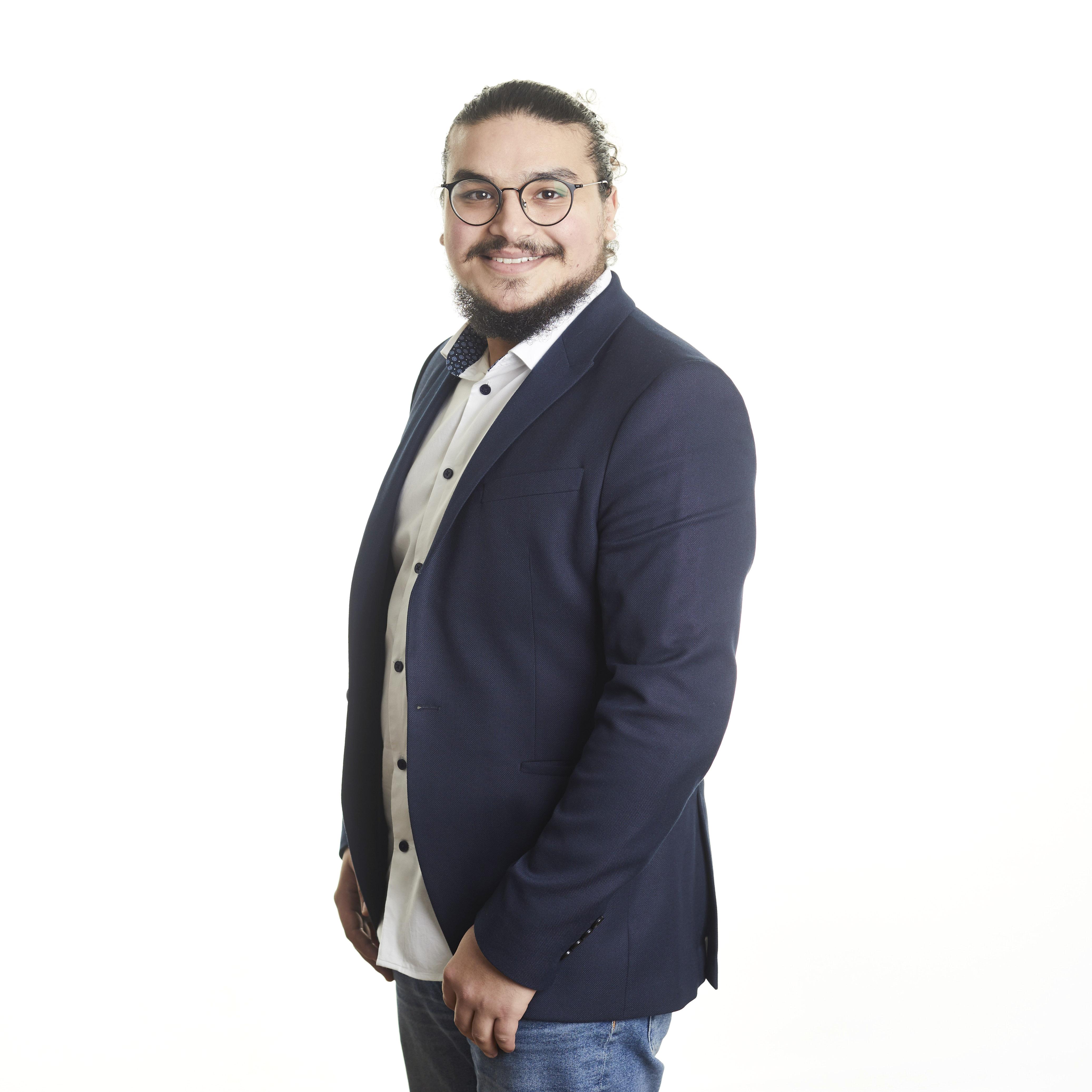 Adil El Aisaoui