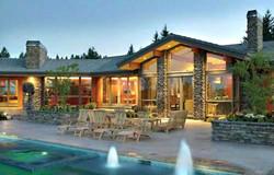 Similar Lodge