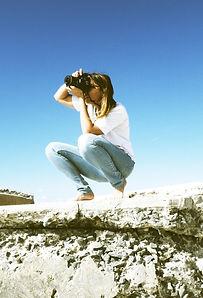 photographer, tampa, adventurous, fort desoto