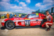 Moh_Ritson_-_Silverstone_International_(