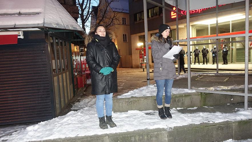 Sofia und ich4.JPG