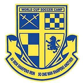 WCSC Logo N.B. .png