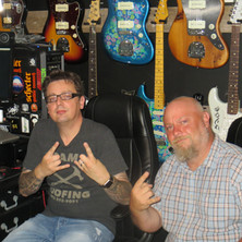 Southern Maryland Guitar Guru's