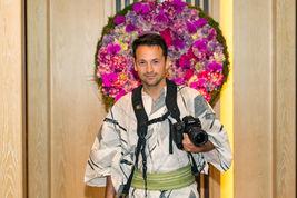 Cursus-event-fotografie-online-fotograaf
