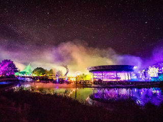 Tomorrowland-Festival-photographer-3-2.j