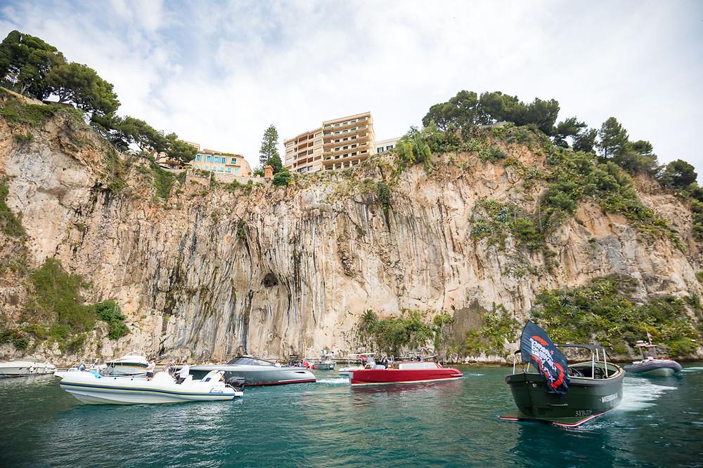 Event photographer Monaco
