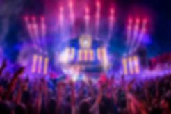 Tomorrowland-Belgium-photographer.jpg