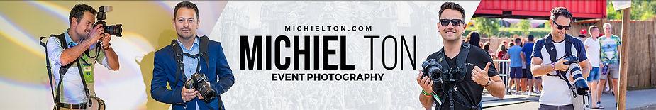 Banner-MichielTon-.jpg