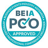 BEIA Approved PCO Logo with wording.jpg