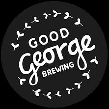 Good George Logo.png