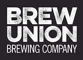 Brew Union.jpg