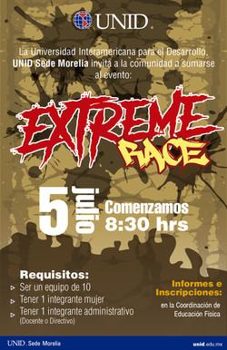 Extreme Race_Morelia-web