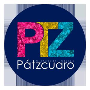 Logo-PTZ300