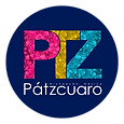 Logo-PTZ300.png