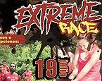 extrema 18.jpg