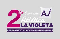logo carrera violeta 2