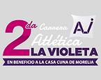 logo carrera violeta 2.png