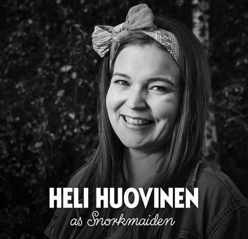 Snorkmaiden_INARISAMI_HeliHuovinen.jpg
