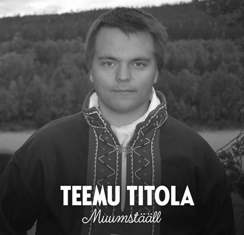 Moomintroll_s_SKOLTSAMI_TeemuTitola.jpg