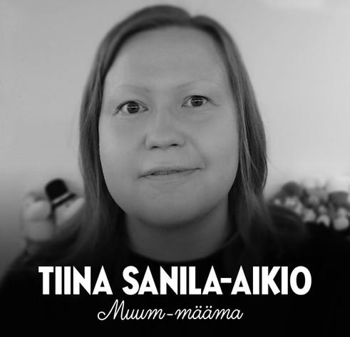 Moominmamma_s_SKOLTSAMI_TiinaSanila-Aiki