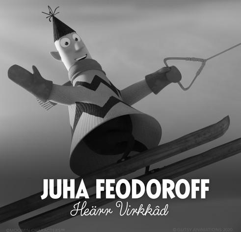 MrBrisk_s_SKOLTSAMI_JuhaFeodoroff.jpg