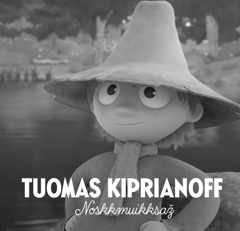 Snufkin_s_SKOLTSAMI_TuomasKiprianoff.jpg