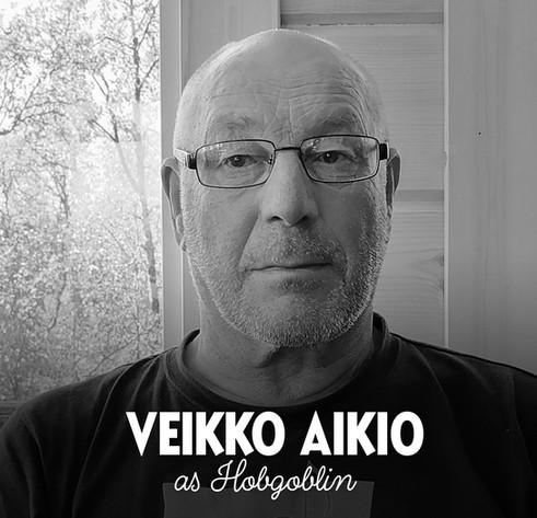 Hobgoblin_INARISAMI_VeikkoAikio.jpg