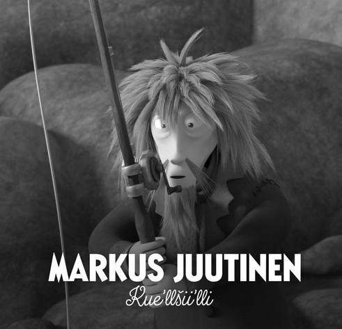 Fisherman_s_SKOLTSAMI_MarkusJuutinen.jpg