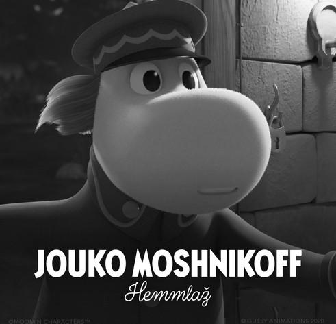 Hemulens_s_SKOLTSAMI_JoukoMoshnikoff.jpg