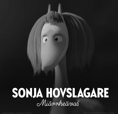 Seahorse_s_SKOLTSAMI_SonjaHovslagare.jpg