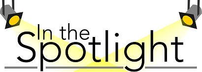 in_the_spotlight-14541f4f24.jpg
