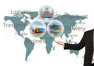 supply chain2.jpg