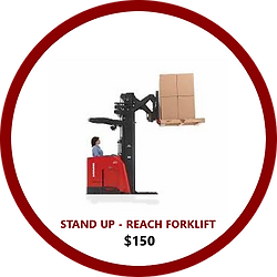 STAND UP - REACH FORKLIFT - 1 .png
