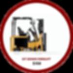 Sitdown Forklift CAT - 1 .png