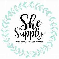 She Supply.jpg