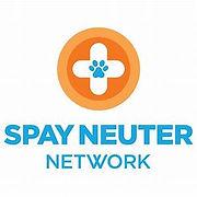 Spay Nueter Logo.jpg