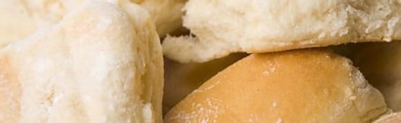 dinner breads