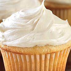 Peti Cakes