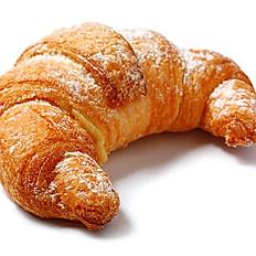 jumbo croissant