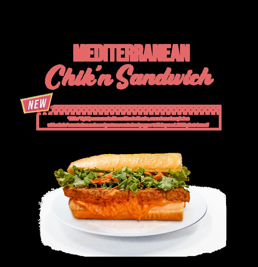 Mediterranean Chik'n Sandwich.png