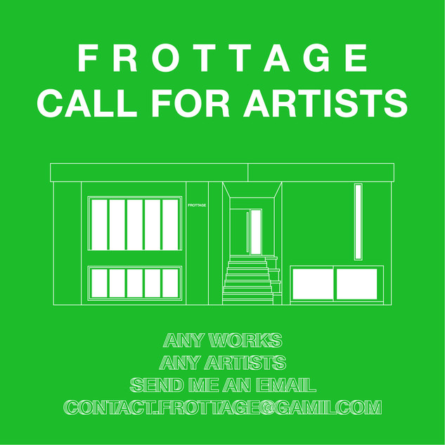 CALL-FOR-ARTISTS_4.jpg