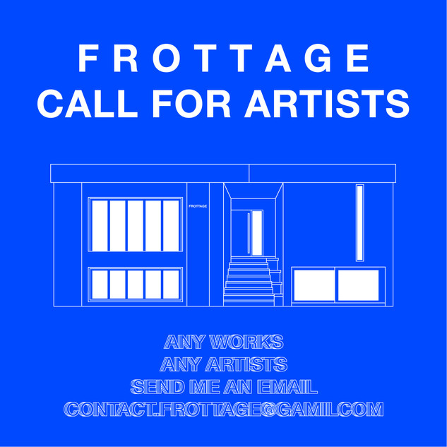 CALL-FOR-ARTISTS_3.jpg