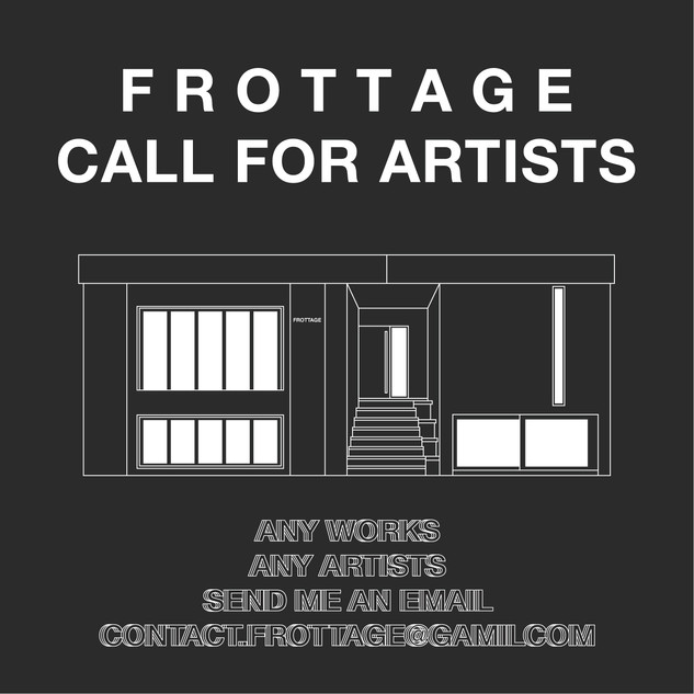 CALL-FOR-ARTISTS_1.jpg