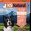 Thumbnail: K9: Lamb & Salmon Feast Freeze Dried
