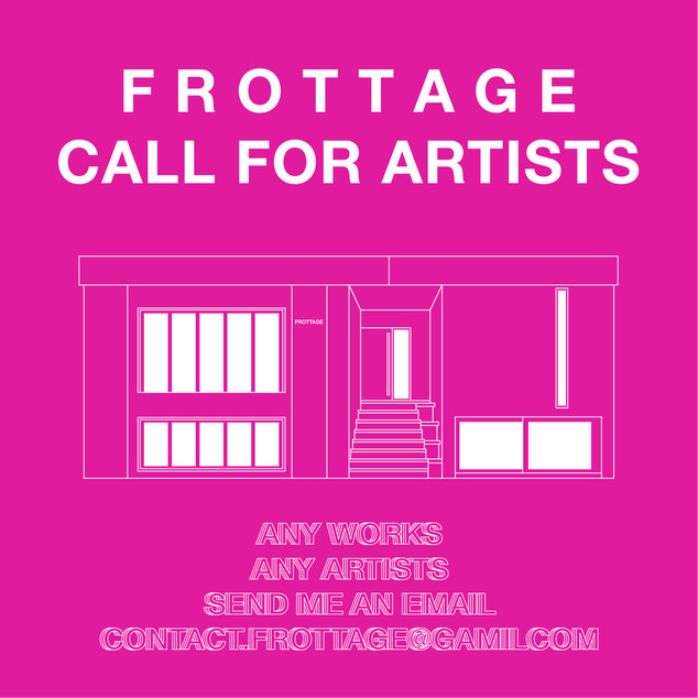 CALL-FOR-ARTISTS_2.jpg