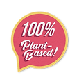 100 Plant Based Sticker.png