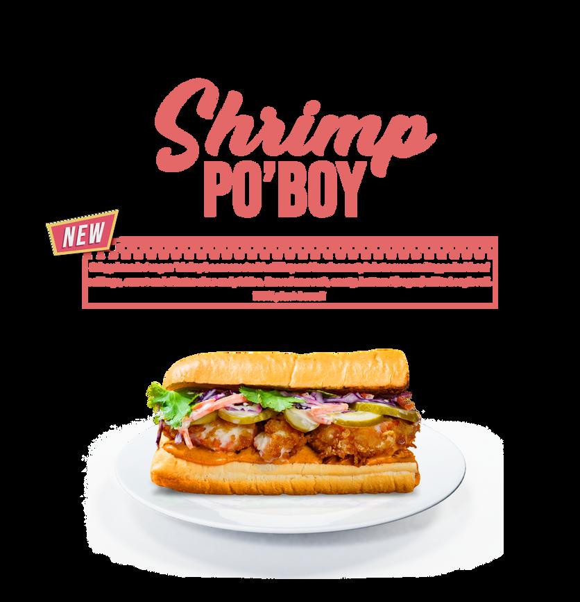 Shrimp Po'Boy NEW.png