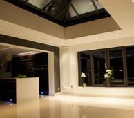 Roof Lanterns